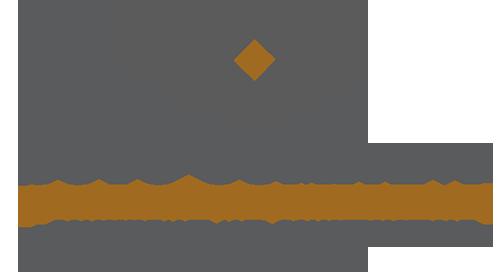 Coto Company